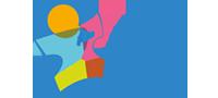 Federació Catalana d'Autisme